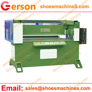 flat bed die cutting press  for sale price in Houston